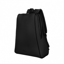 Tucano - O.D.D.S. Trap backpack (black)