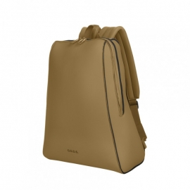 Tucano - O.D.D.S. Trap backpack (beige)