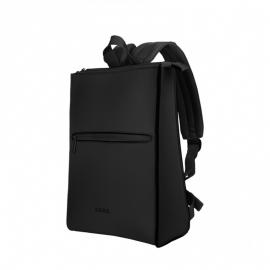 Tucano - O.D.D.S. Trip backpack (black)