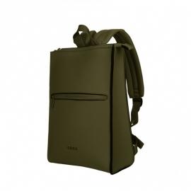Tucano - O.D.D.S. Trip backpack (military green)