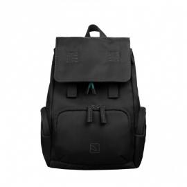 Tucano - Micro backpack (black)