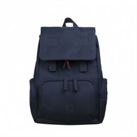 Tucano - Micro backpack (dark blue)