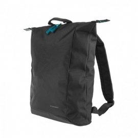 Tucano - Smilzo backpack 14'' (black)