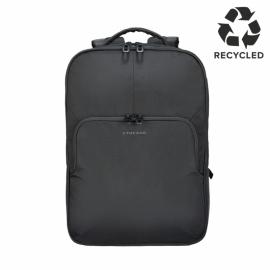 Tucano - Salvo backpack 15.6'' (black)