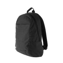 Tucano - Rapido backpack (black)