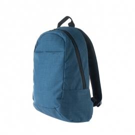Tucano - Rapido backpack (blue)