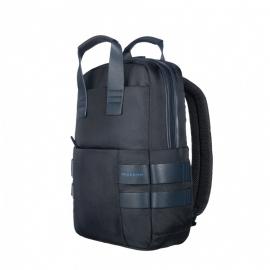 Tucano - Super backpack (blue)