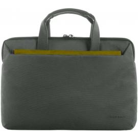 Tucano - Work_Out 3 Super Slim Bag 13'' (green grey)