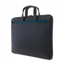 Tucano - Work_Out 3 Super Slim Bag 15'' (black)