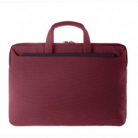 Tucano - Work_Out 3 Super Slim Bag 15'' (red)