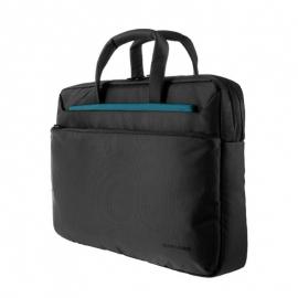 Tucano - Work_Out 3 Slim Bag 13'' (black)