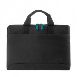 Tucano - Smilza bag 13''/14'' (black)