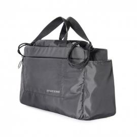 Tucano - MIA bag in bag M (black)