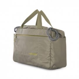 Tucano - MIA bag in bag M (military green)