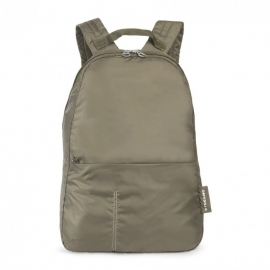 Tucano - Compatto XL Backpack (military green)