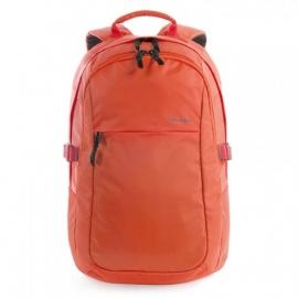Tucano - Livello Up Backpack (orange)