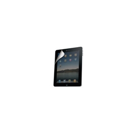 Macally - Privacy Screen iPad 1
