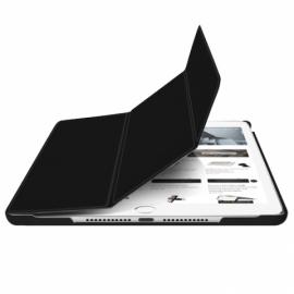 Macally - BookStand iPad mini 5 (black)