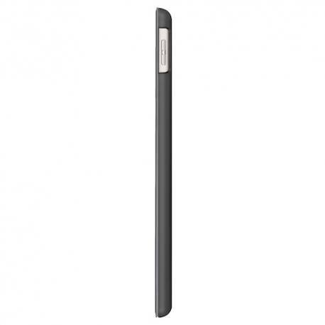Macally - BookStand iPad mini 5 (grey)