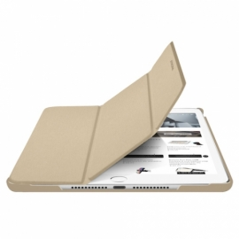 Macally - BookStand iPad mini 5 (gold)