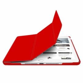 Macally - BookStand iPad mini 5 (red)