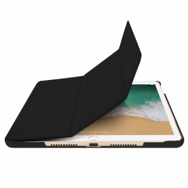 Macally - BookStand iPad Air 10.5'' (black)