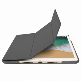 Macally - BookStand iPad Air 10.5'' (grey)