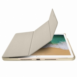 Macally - BookStand iPad Air 10.5'' (gold)