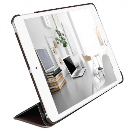 Macally - BookStand iPad Pro 11'' v2020 (brown)