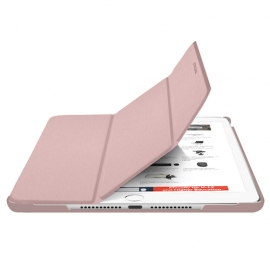 Macally - BookStand iPad Pro 11'' v2020 (rose)