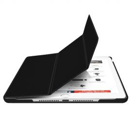 Macally - BookStand iPad 10.2'' (black)