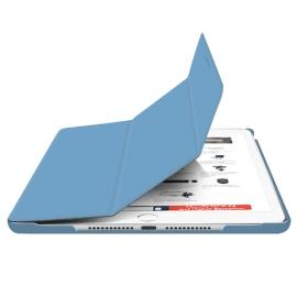 Macally - BookStand iPad 10.2'' (blue)