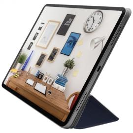 Macally - BookStand iPad Pro 11'' (blue)