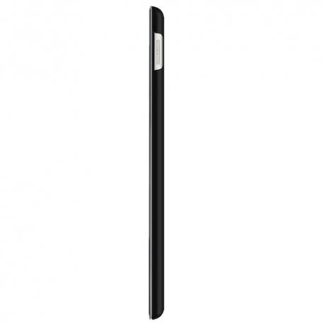 Macally - BookStand iPad Pro 12.9'' v2020 (black)