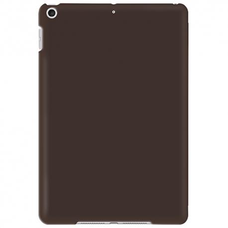 Macally - BookStand iPad Pro 12.9'' v2020 (brown)