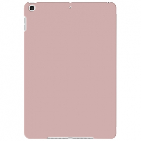 Macally - BookStand iPad Pro 12.9'' v2020 (rose)