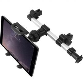Macally - Suporte carro para tablet HRMount Pro