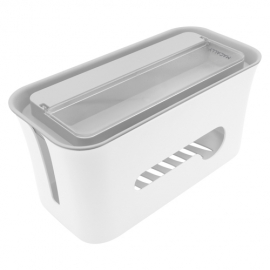 Macally - Cablebox organizer