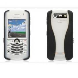 Griffin - FlexGrip BackBerry Pearl