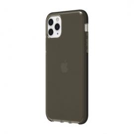 Griffin - Survivor Clear iPhone 11 Pro Max (black)
