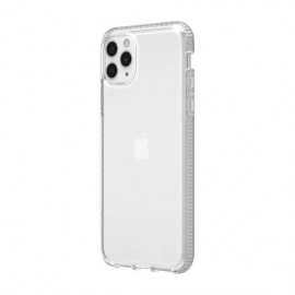 Griffin - Survivor Clear iPhone 11 Pro Max (clear)