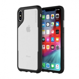Griffin - Survivor Endurance iPhone XS Max (black/grey)