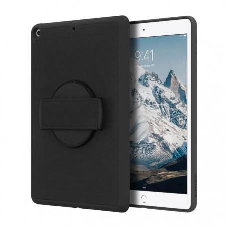 Griffin - Survivor AirStrap 360 iPad 10.2'' (black)