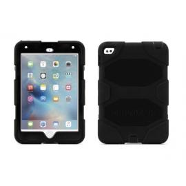 Griffin - Survivor All-Terrain iPad mini 5/4 (black)