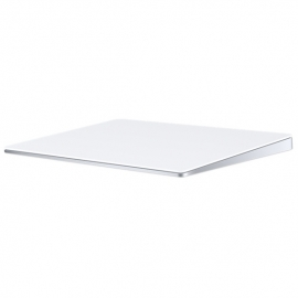 Apple - Magic Trackpad 2 (silver)
