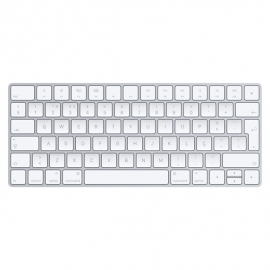 Apple - Wireless Magic Keyboard PO