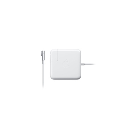 Apple - MagSafe Power Adapter (60W - encaixe lateral)