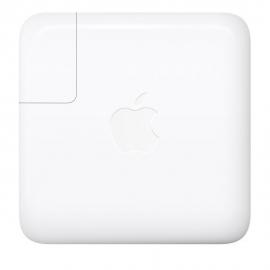 Apple - USB-C Power Adapter (61W)