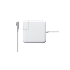 Apple - MagSafe Power Adapter (45W - encaixe lateral)