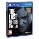 The Last of Us Parte II - Standard Edition (Em Português) PS4